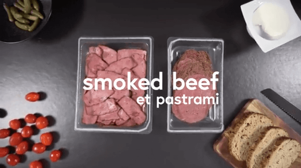 smokedbeef